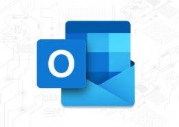 Outlook Calendar در اندروید و IOS | تعمیرات کامپیوتر و لپتاپ در محل