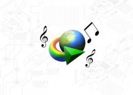 اجرای صدا بعد از دانلود فایل در IDM | رایانه کمک