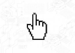 نشانگر موس | رایانه کمک