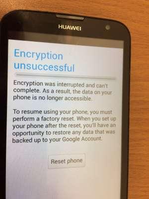 علائم خرابی هارد در گوشی چیست ؟ | آموزش تعمیرات موبایل رایانه کمک