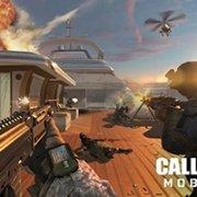 معرفی بهترین سلاح های Call Of Duty Mobile برای سیزن سیزدهم | رایانه کمک