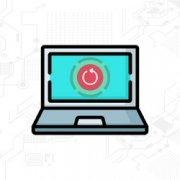 ریست فکتوری مک بوک | پشتیبانی و خدمات کامپیوتری آنلاین و تلفنی رایانه کمک