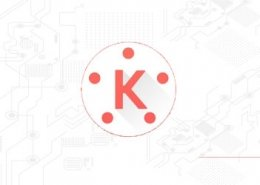 آموزش نرم افزار Kine Master | رایانه کمک