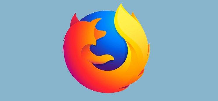 (ترفندها و تکنیک های مرورگر فایرفاکس کامپیوتر وگوشی همراه| کمک کامپیوتر تلفنی)