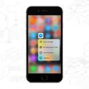 حل مشکل iMessage Not Delivered در آیفون | کمک کامپیوتر تلفنی