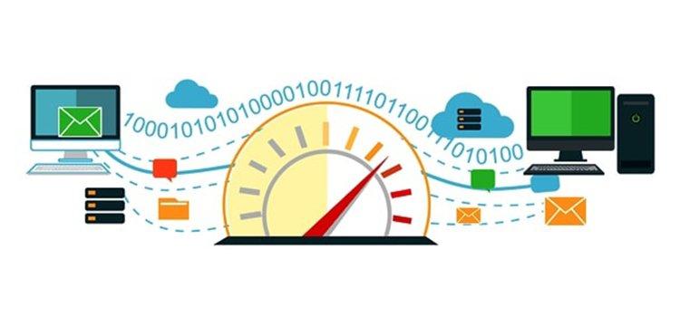اطلاع از حجم باقیمانده اینترنت مخابرات   تعمیرات کامپیوتر و لپتاپ در محل