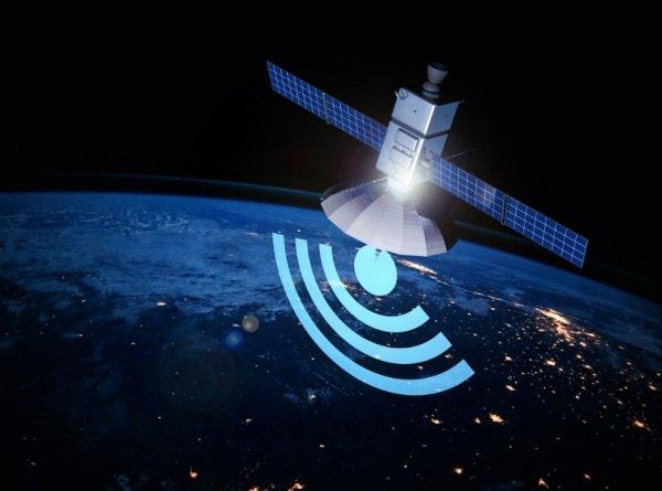 خطرات ماهواره استارلینک | تعمیر لپ تاپ تلفنی