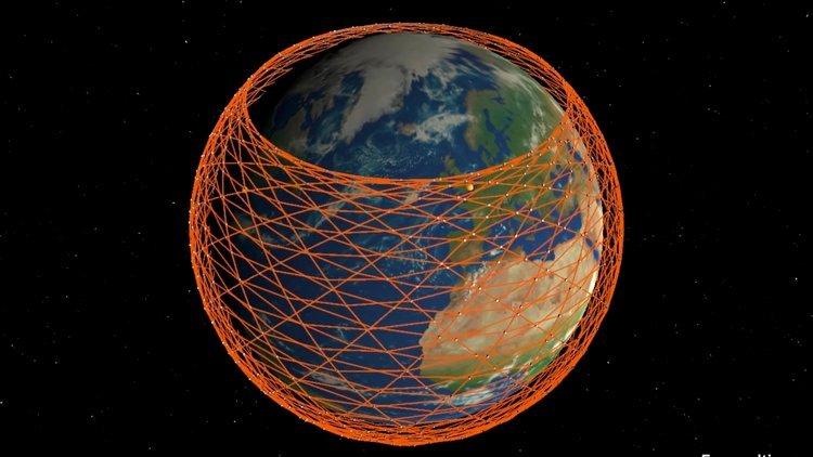 بزرگترین مزیت اینترنت استارلینک | تعمیر هدست