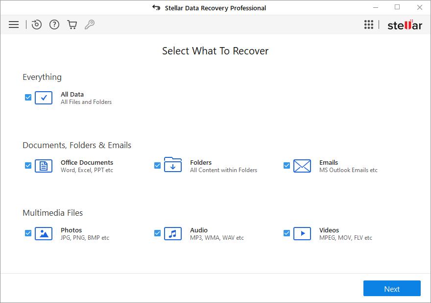 بازگردانی فایل از قرنطینه آنتی ویروس ویندوز 10 | حل مشکل و ارورهای کامپیوتری